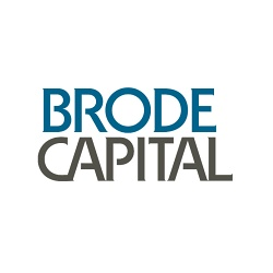 brode-capital