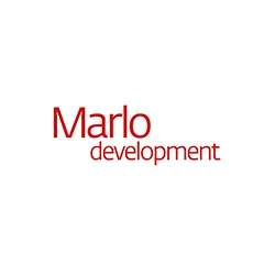 marlo-development